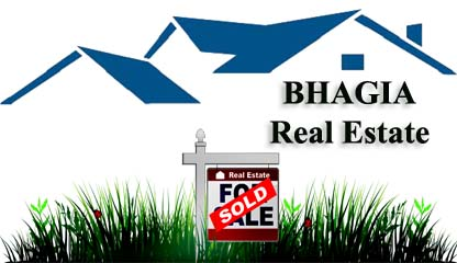 nagercoil real estate