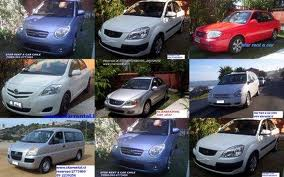 used-cars-marthandam